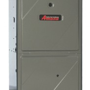 Amana AMV9 Gas Furnace Review