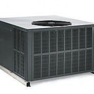 Overview of Amana's Packaged Heat Pumps