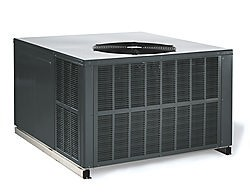Amana APH15M Packaged Heat Pump2 Amana APH1524M Packaged Heat Pump