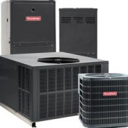 Tips for Heat Pump Comparison