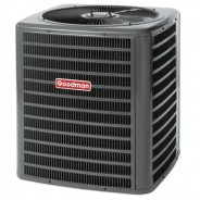 Goodman DSZC16 Heat Pump Review