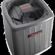 Amana ASZ16 Heat Pump Review