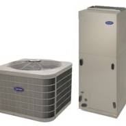 Carrier Comfort Heat Pump Review