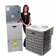 Top Advantages of Using a Dual Fuel Heat Pump
