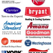 Best Heat Pump Brands