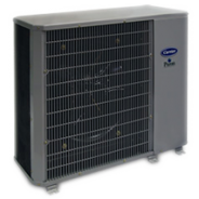 Carrier Preferred Series Heat Pumps Review