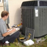 Maintain Your Heat Pump System Effectively