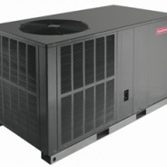 Goodman GPH1548M41 Heat Pump Specifications