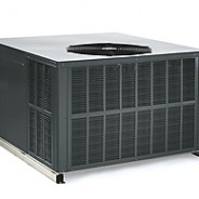 Goodman GPH1536M41 Heat Pump Specifications