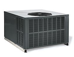 Goodman GPG Goodman GPH1536M41 Heat Pump Specifications