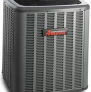 Amana Heat Pumps