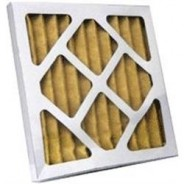 Tips for Replacing Gas Furnace Filters