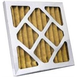 gasfurnacefilter Tips for Replacing Gas Furnace Filters