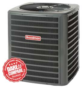 heat pump prices Heat Pump Prices