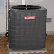 3 Things to Consider When Choosing an Air Source Heat Pump