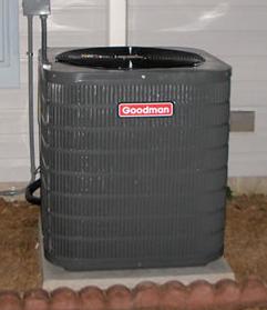 heatpump 3 Things to Consider When Choosing an Air Source Heat Pump