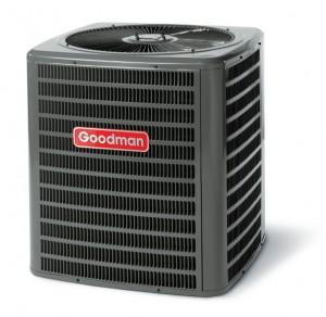 Goodman R221 300x292 Choosing an Air Conditioner