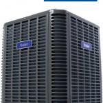 Haier Air Conditioner Split AC 150x150 Haier 13 SEER Heat Pump R 22