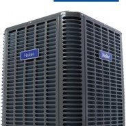 Complete Split System Hvac Wholesale
