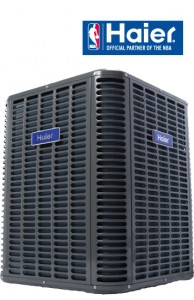 Haier Air Conditioner Split AC 194x300 A Brief History of Haier Group