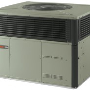 Trane Packaged Heat Pumps Reviews