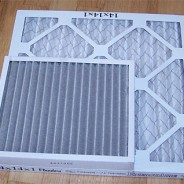 Air Filter: Permanent or Disposable?