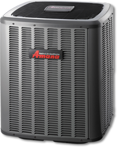 amana asx18 How to operate heat pumps efficiently during cold weather