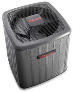 amana heat pump ASZ13 237x300 A Brief History of Amana Corporation