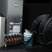 Why should I upgrade to a Geothermal Heat Pump?