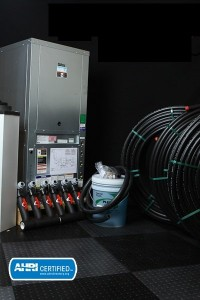 geothermal heat pump package 200x300 Why should I upgrade to a Geothermal Heat Pump?