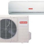 Choosing a Ductless Heat Pump