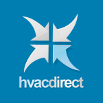 hvacdirect HVAC Direct Digital Thermostats