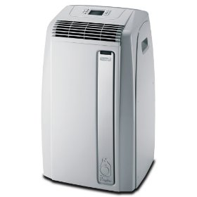 AIR CONDITIONERS AND HEAT SYSTOM FOR HOTELS