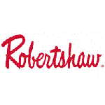 robertshaw Robertshaw Thermostat