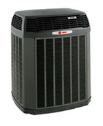 trane heat pumps High Efficiency Trane Heat Pumps Reviews