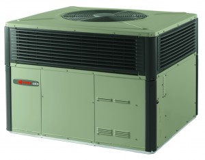 trane xl16c 300x234 Trane XL16c Packaged Heat Pumps