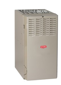 Bryant Gas Furnace Bryant Gas Furnace Review