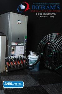 Mcquay Geothermal Heat Pump 200x300 How expensive is geothermal heat pump installation?