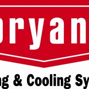 Bryant Air Conditioner Condenser Review
