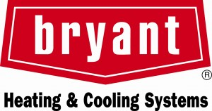 bryant logo 300x158 Bryant Air Conditioner Condenser Review