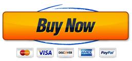buy now1 Rheem RHSLHM 1.5 Ton Air Handler