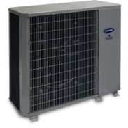 Carrier Performance Series Compact Heat Pump