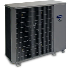 carrier performance compact Carrier Performance Series Compact Air Conditioner