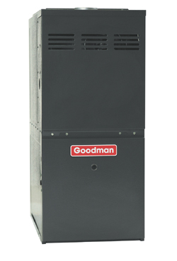 goodman gas furnace Gas Furnace Overview