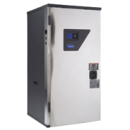 Carrier GT-PW Water-to-Water High-Temp Geothermal Heat Pump