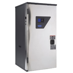 gt pw high temp series lg Carrier GT PW Geothermal Heat Pump
