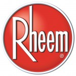 logo rheem 150x150 Rheem RASL JEZ Series Air Conditioner