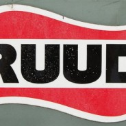 A Brief History of the Ruud Manufacturing Company