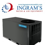 Overview of HVAC Direct Packaged Heat Pumps