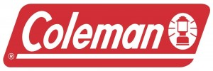 coleman logo 300x100 Coleman Echelon Series Heat Pumps